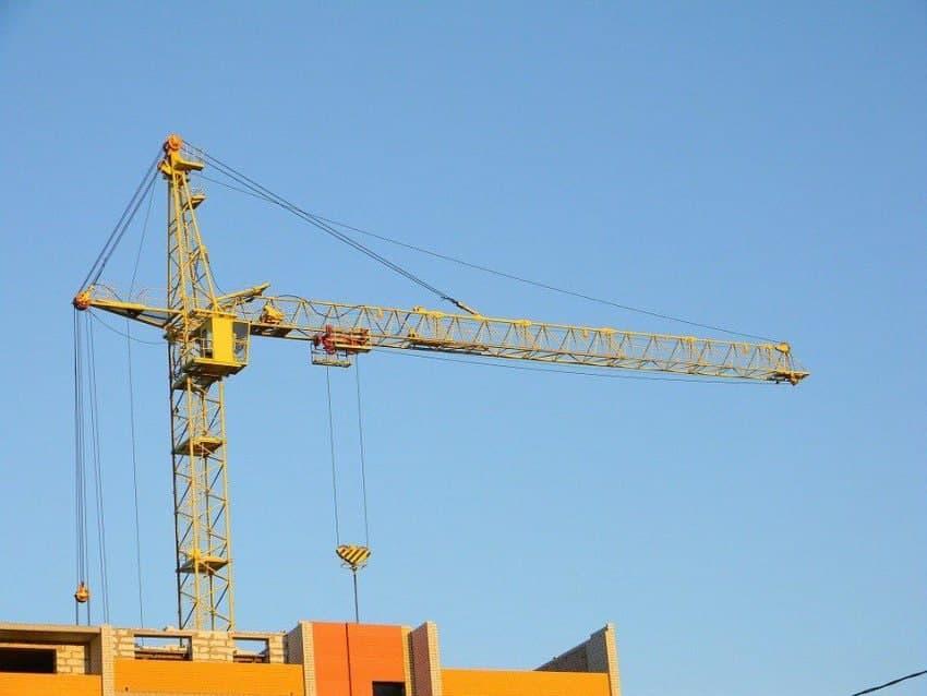 В Западном Дегунине до 2024 года планируется построить физкультурно-оздоровительный комплекс. Фото: Pixabay.com