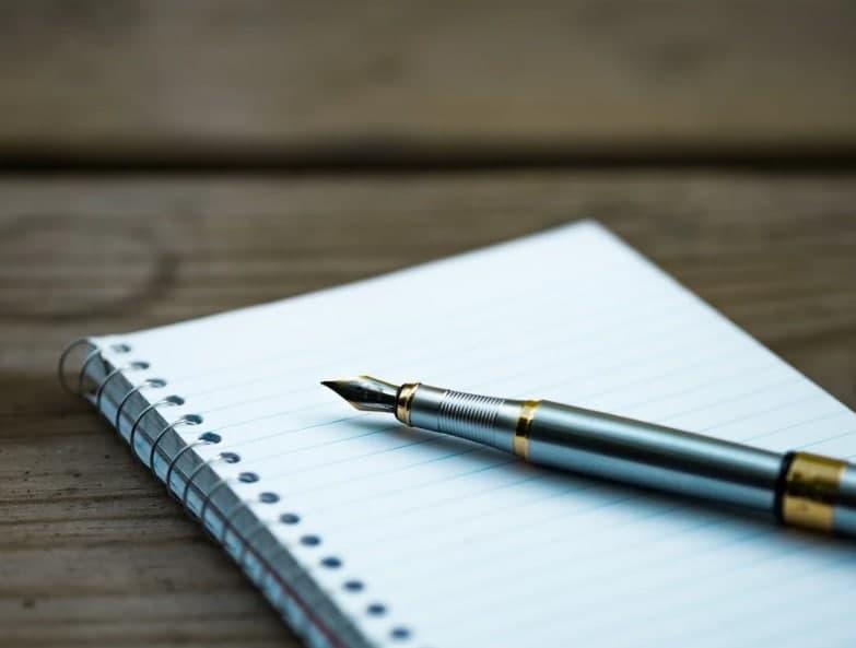 Традиционный обход главы управы Западного Дегунина прошел 9 октября. Фото: Pixabay.com