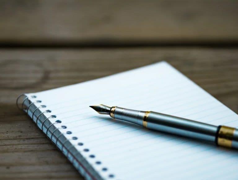 В школе на Ангарской появится контрольно-пропускной пункт. Фото: Pixabay.com